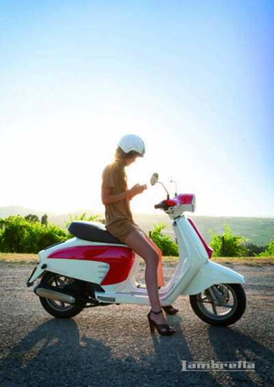 THE-LAMBRETTA-IS-BACK-by-alessandro-tartarini-italian-designer