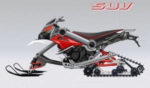 alessandro-tartarini-design-brutus-suv-motorcycle