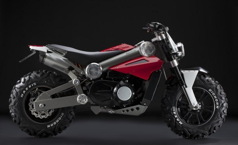 alessandro-tartarini-design-brutus-suv-motorcycle-electric