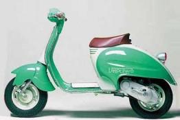 italjet-velocifero-50-alessandro tartarini- made in italy- scooter retro