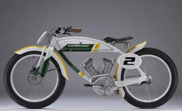 classic_ebike alessandro tartarini design made in italy