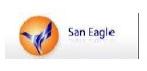san eagle