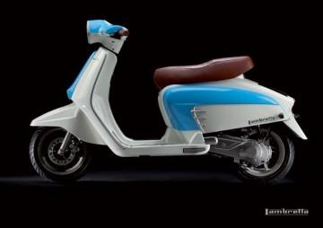 alessandro-tartarini-Lambretta-italian-design-blu