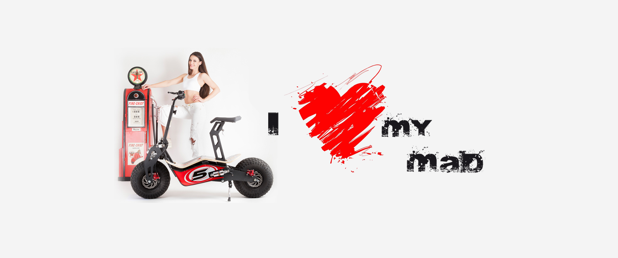 i-love-mad-the-new-velocifero-designed-by-alessandro-tartarini-italian-designer-eicma-2015